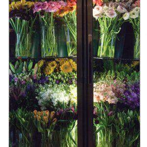 C Talese_04b_April_EV Florists