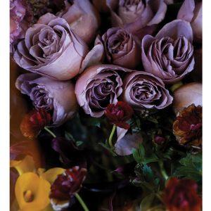 C Talese_04d_April_Shu Flowers_