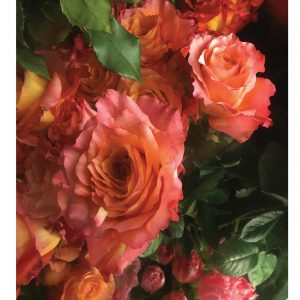 C Talese_04g_April_EV Florists