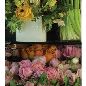 C Talese_04h_April_EV Florists